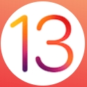 ios13描述文件beta5