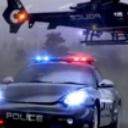 公路抓捕警察模擬apk