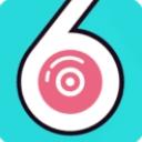 66變聲器語音包app