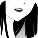 喬碧蘿殿下遮臉app