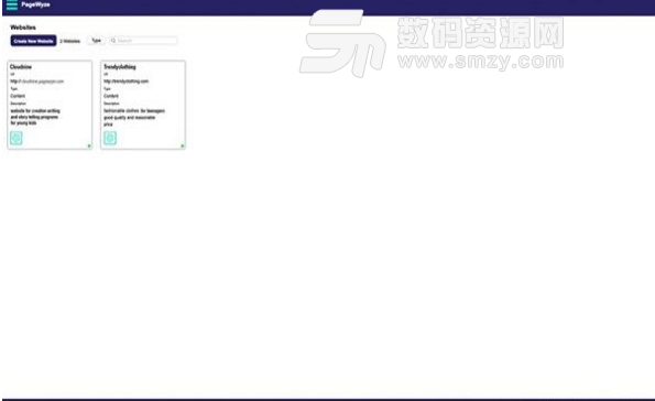 PageWyze Mac版最新
