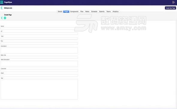 PageWyze Mac版下载