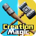 创造与魔法单机版