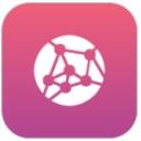 星座配app