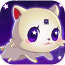 星探app