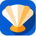 彩贝整容安卓版(手机整容知识大全) v1.0