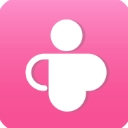 微语好孕app