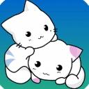 猫狗神器app