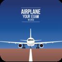 三道杠飞行app