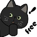 黑猫浏览器最新版