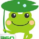 青蛙愛旅行手游安卓版