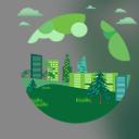 以太生态免费版(手机挖矿赚钱平台) v1.0.7 最新安卓版