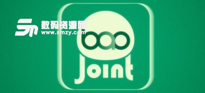 BAO Joint官方版下载