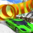 極端的特技GT賽車安卓版