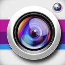 滤镜拍照相机app手机版
