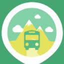 公交線路查詢系統app手機版