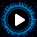 MiniPlayer預分配專用播放器最新版