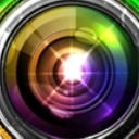 IUWEshare Digital Camera Photo Recovery免费版