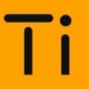 TiTi电竞ios版