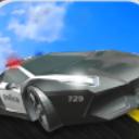 极速追捕行动最新版(赛车竞速冒险) v1.1 安卓版