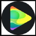 Soft4Boost AMPlayer最新版