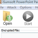 PowerPoint Password Refixer正式版