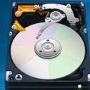 IUWEshare Disk Partition Recovery免費版
