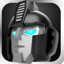 星際特工app