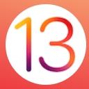ipados13描述文件beta6官方版
