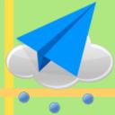 高德天气app安卓版