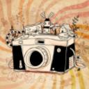 卡通魔法相机app手机版