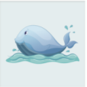虎鲸生鲜iOS版