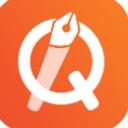 爱问共享资料网app