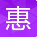 便利惠app