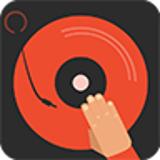 DJ多多安卓app官方版