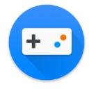 游戏空间app(一键开启游戏模式) v1.0 安卓版