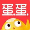 蛋咖頭條app