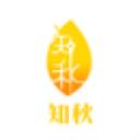 知秋学习手机版下载