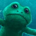 青蛙深呼吸中文版