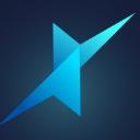 IntercoinX安卓版