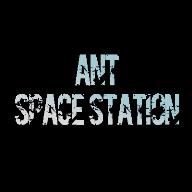 蚂蚁空间站安卓版
