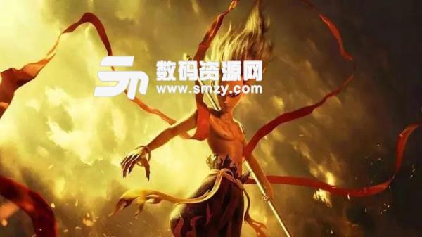 哪吒之魔童降世在線觀看完整版(2D高清版1080p)