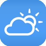 蓝色天气安手机版app