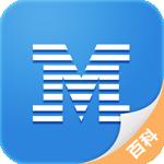 MBA智库百科app手机版(阅读学习) v6.5.0 最新版