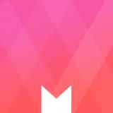 me視頻手機版app