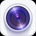 360智能攝像機app下載