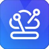 密区安卓手机app官方版下载