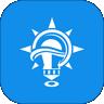 河北在哪儿安卓app官方版下载