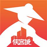 侠客城安卓app官方版下载