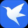 手机迅雷app(下载工具) v6.05.2.6250 最新版